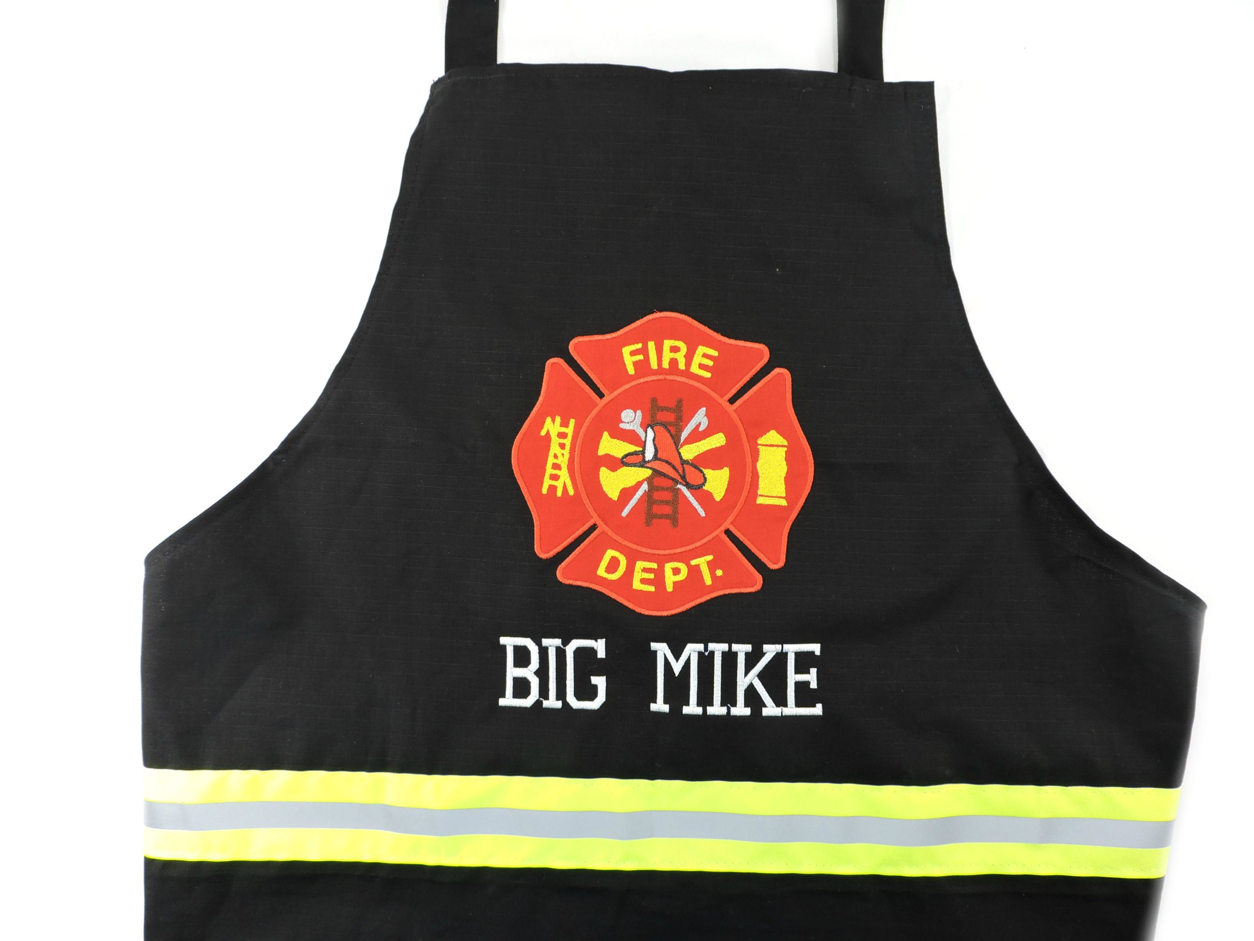 Firefighter-Maltese-Cross-Apron
