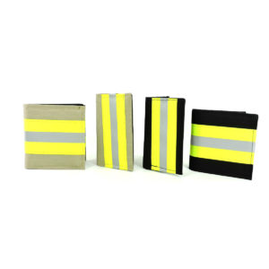 firefighter wallet gift