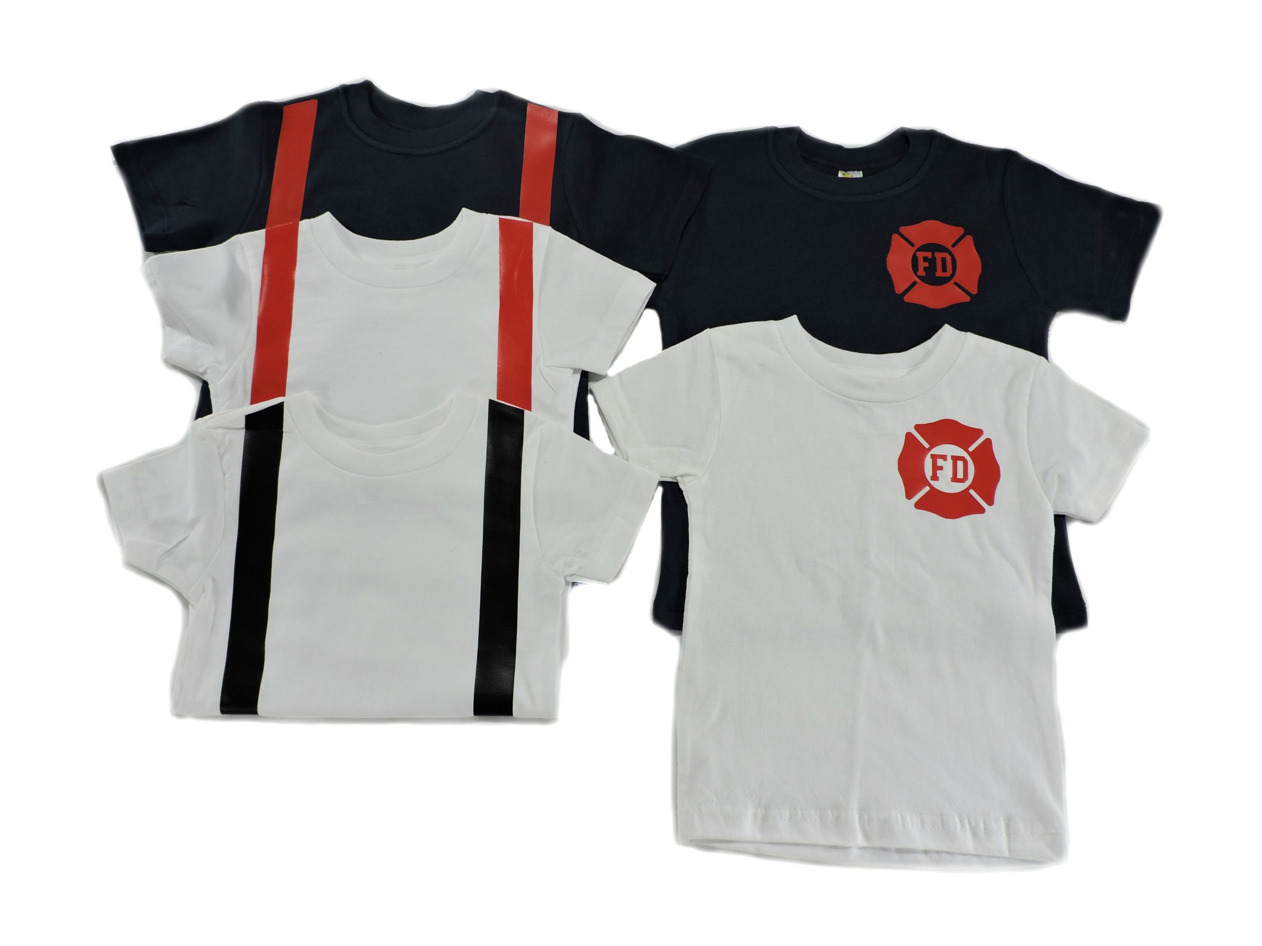 Toddler-firefighter-shirt