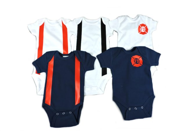 baby-firefighter-shirt