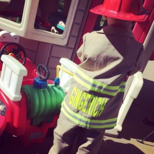 firefighter-toddler-turnout-gear