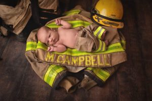Infant-fireman-outfit