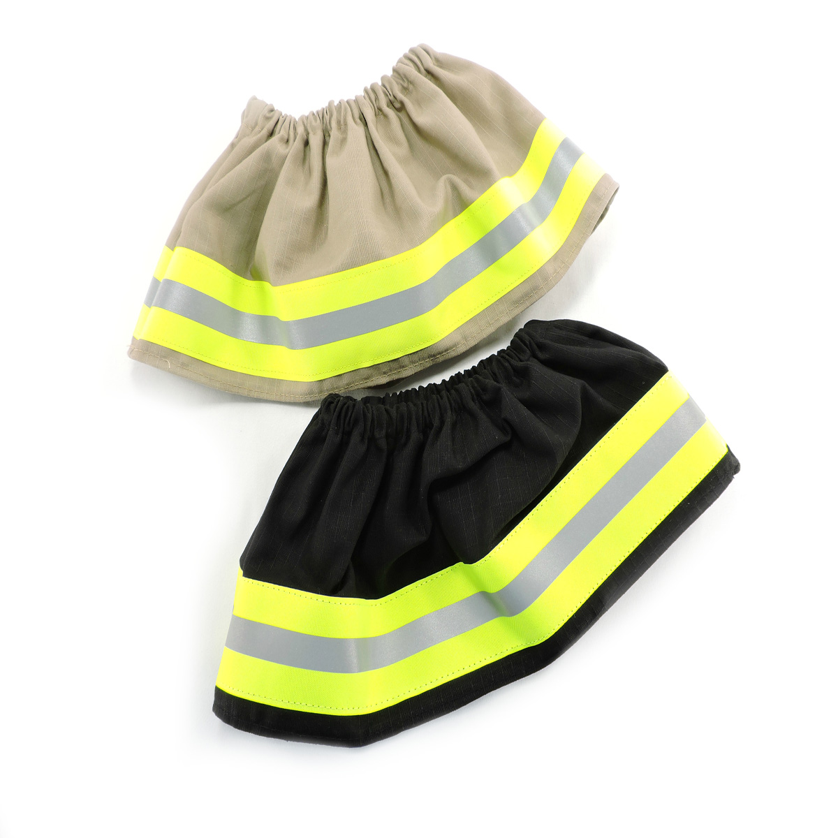 Firefighter-baby-skirt