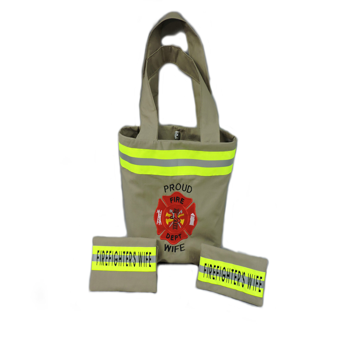 Firefighter-purse-set-3