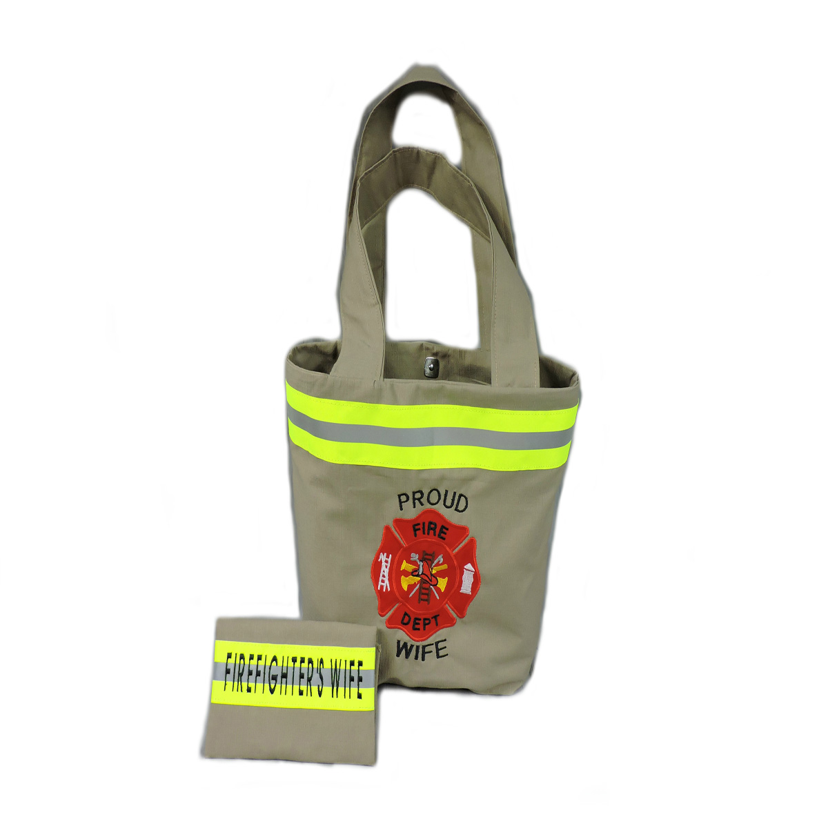Firefighter-purse-set-4