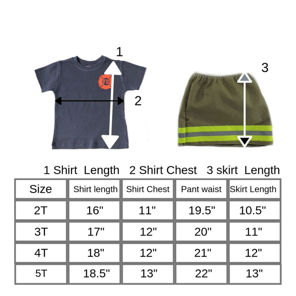 Firefighter-toddler-girl-skirt-outfit-size-chart