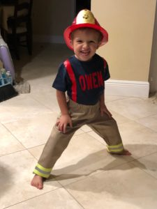 Halloween-firefighter-costume
