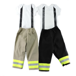 Baby-firefighter-outfit
