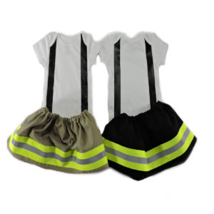 baby-girl-firefighter-costume