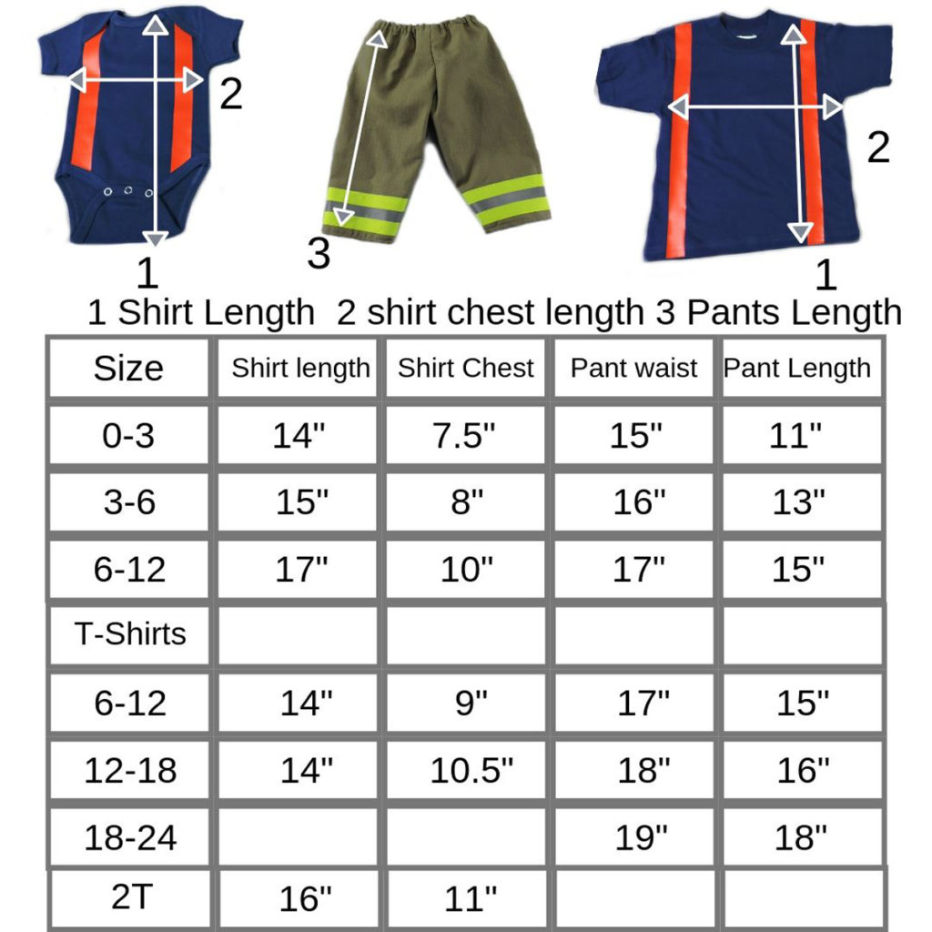 Firefighter-baby-outfit-blue-suspender
