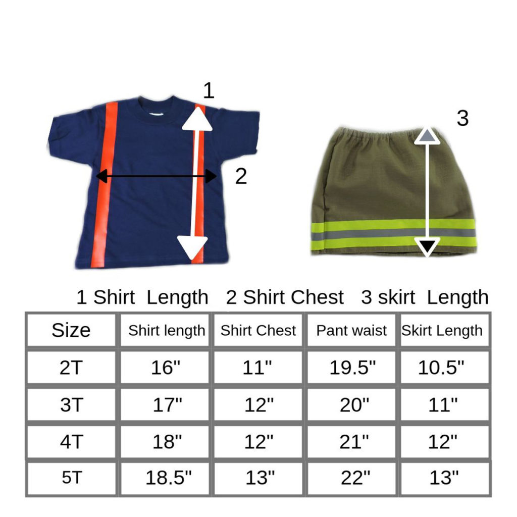 Firefighter-toddler-girl-outfit-blue-red-suspender-size-chart