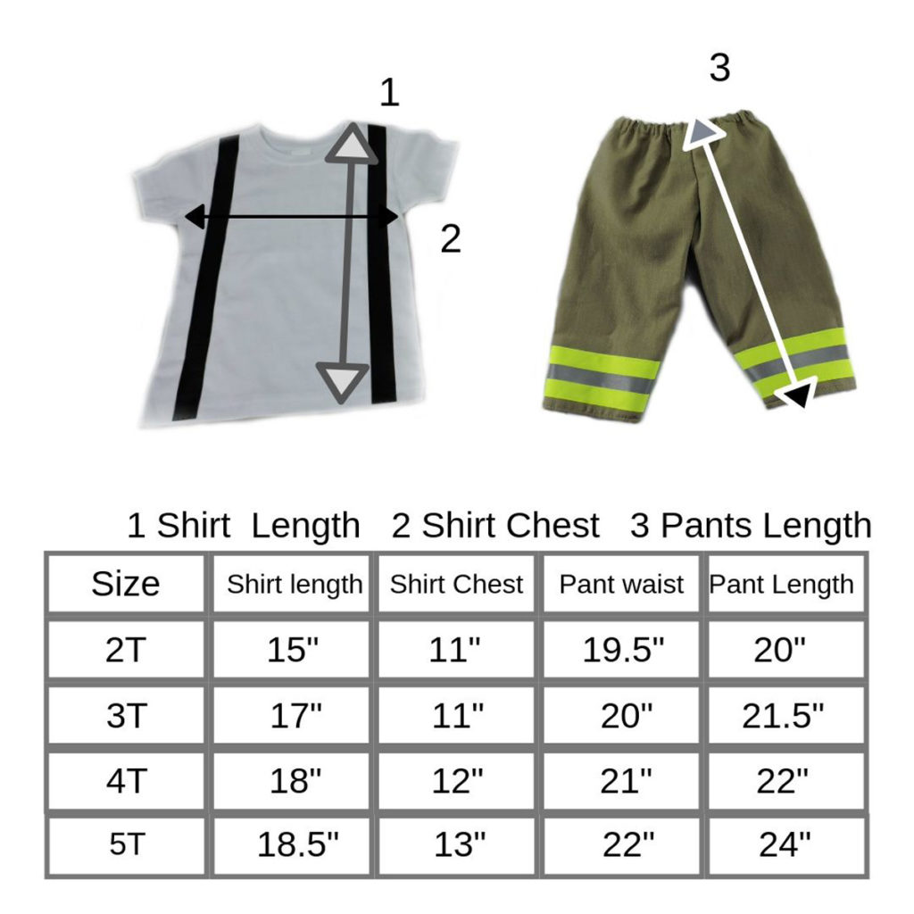 kids-Firefighter-gear