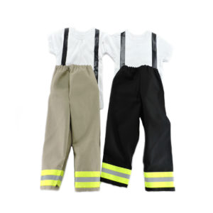 Toddler-fireman-costume