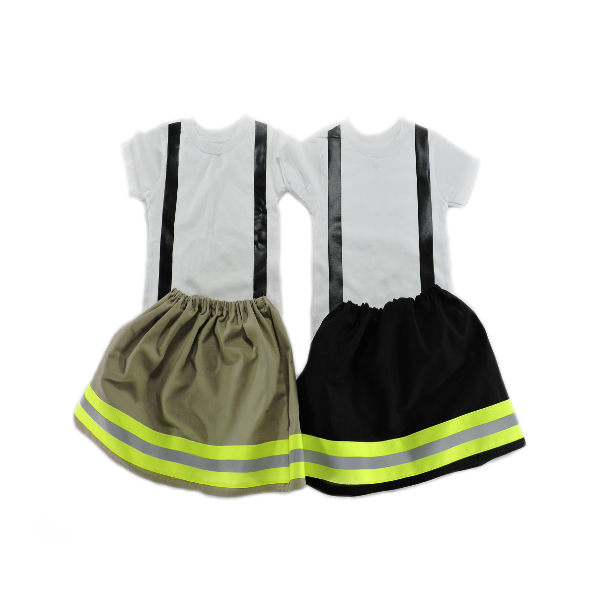 girl-firefighter-outfit-toddler
