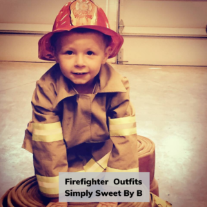 firefighter-outfit-guide