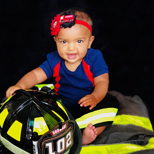 firefighter-baby-costume