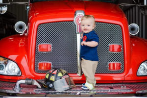 firefighter-costume-for-baby