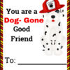 Fire-dof-Valentine-card
