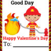 Firefighter-printable-valentine-card